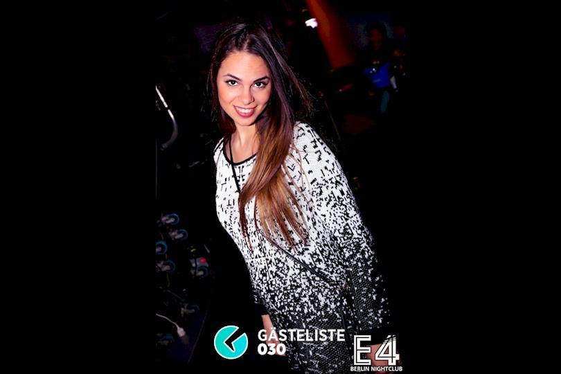 Partyfoto #34 E4 Club Berlin vom 02.01.2016