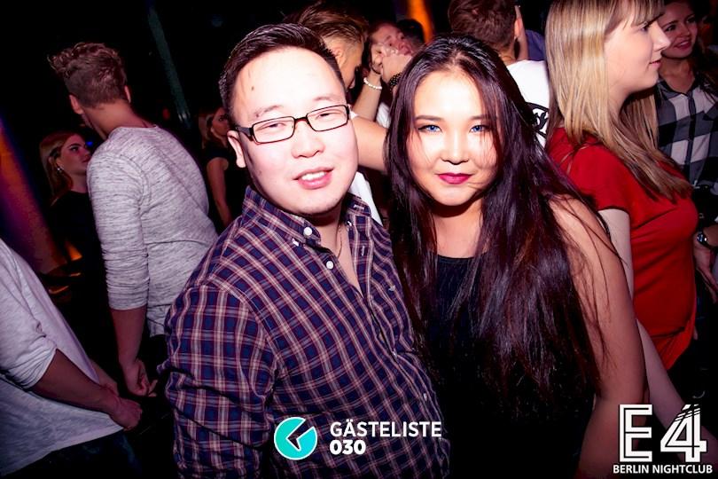Partyfoto #24 E4 Club Berlin vom 02.01.2016