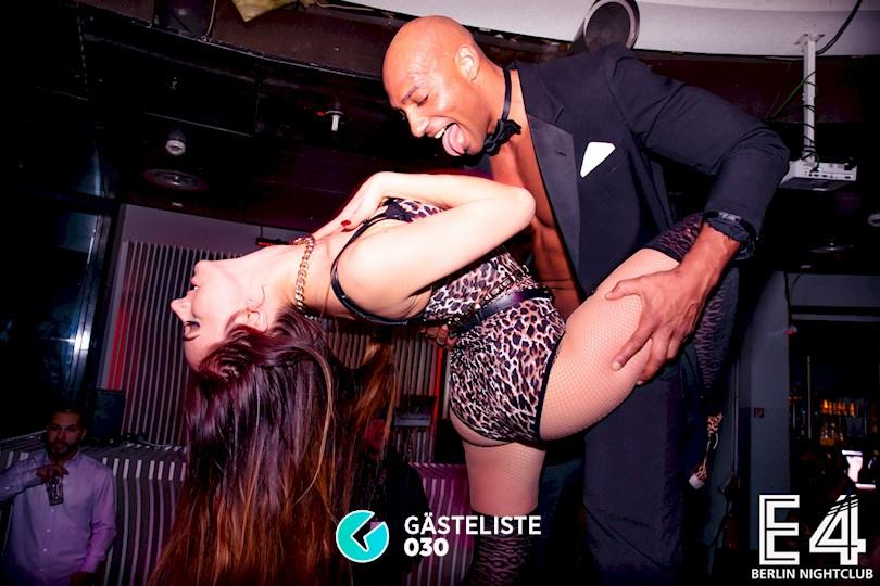 Partyfoto #104 E4 Club Berlin vom 02.01.2016
