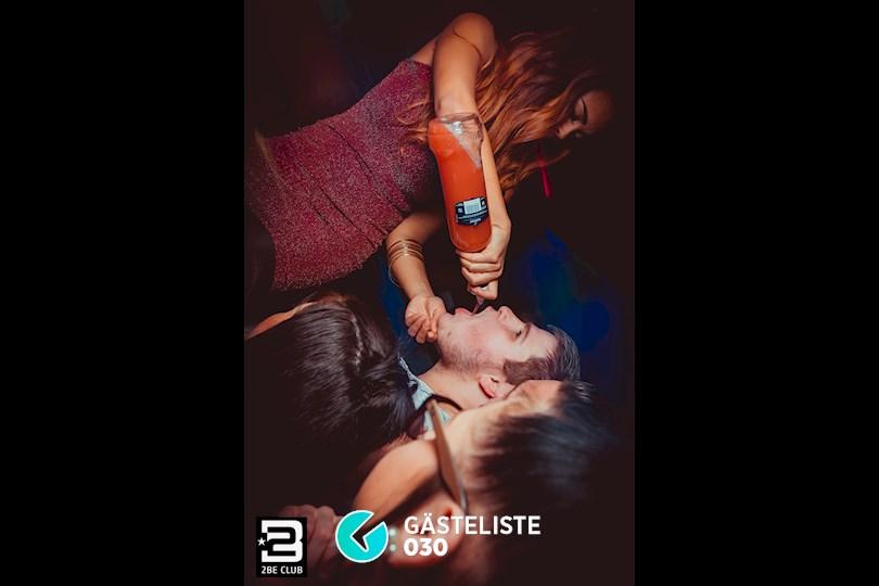 https://www.gaesteliste030.de/Partyfoto #61 2BE Club Berlin vom 16.01.2016
