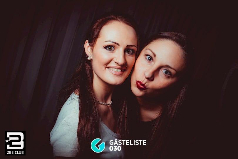 https://www.gaesteliste030.de/Partyfoto #21 2BE Club Berlin vom 16.01.2016