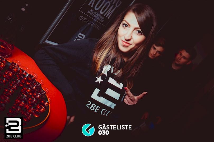 https://www.gaesteliste030.de/Partyfoto #83 2BE Club Berlin vom 16.01.2016