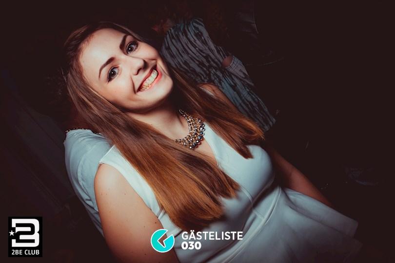 https://www.gaesteliste030.de/Partyfoto #26 2BE Club Berlin vom 16.01.2016