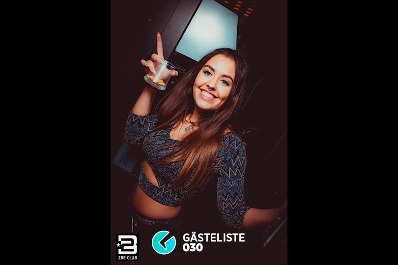 https://www.gaesteliste030.de/Partyfoto #48 2BE Club Berlin vom 16.01.2016