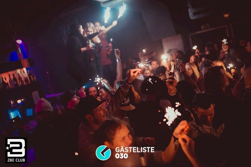 https://www.gaesteliste030.de/Partyfoto #19 2BE Club Berlin vom 16.01.2016