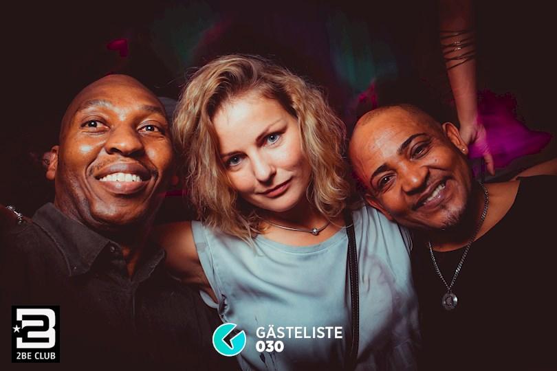 https://www.gaesteliste030.de/Partyfoto #38 2BE Club Berlin vom 16.01.2016
