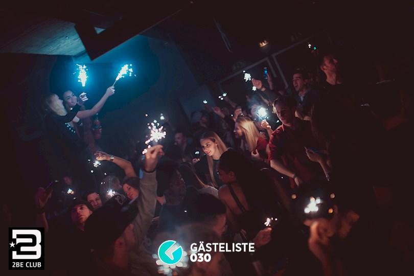 https://www.gaesteliste030.de/Partyfoto #94 2BE Club Berlin vom 16.01.2016