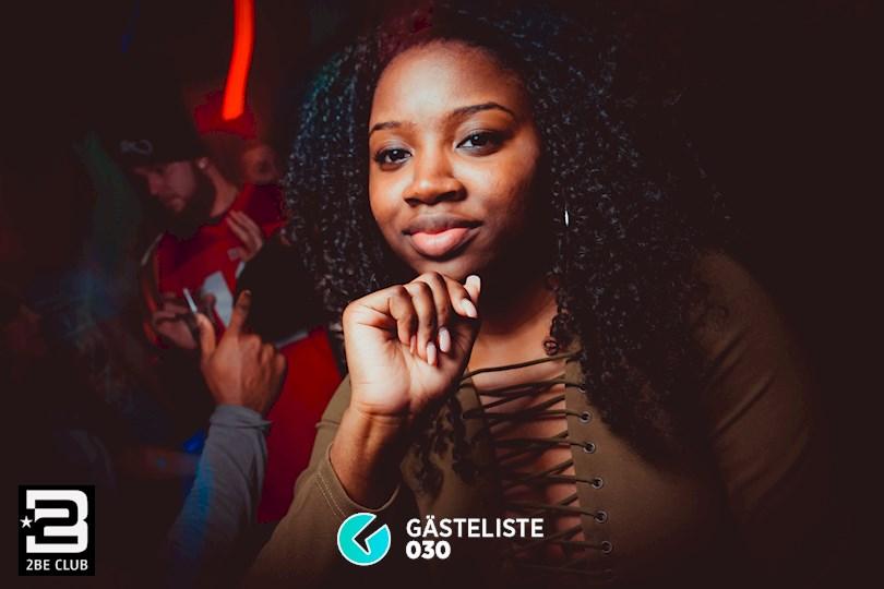 https://www.gaesteliste030.de/Partyfoto #91 2BE Club Berlin vom 16.01.2016