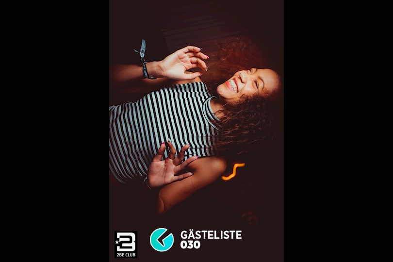 https://www.gaesteliste030.de/Partyfoto #95 2BE Club Berlin vom 16.01.2016
