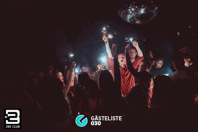 https://www.gaesteliste030.de/Partyfoto #43 2BE Club Berlin vom 16.01.2016