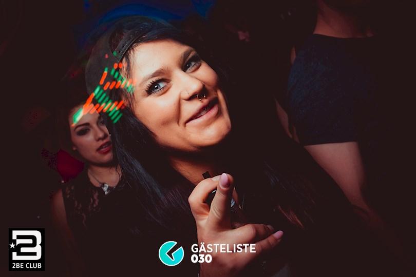 https://www.gaesteliste030.de/Partyfoto #89 2BE Club Berlin vom 16.01.2016
