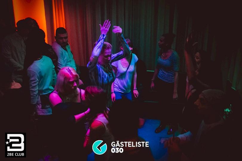 https://www.gaesteliste030.de/Partyfoto #114 2BE Club Berlin vom 16.01.2016