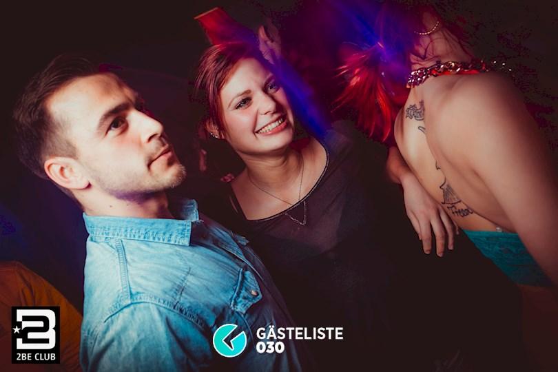 https://www.gaesteliste030.de/Partyfoto #127 2BE Club Berlin vom 16.01.2016