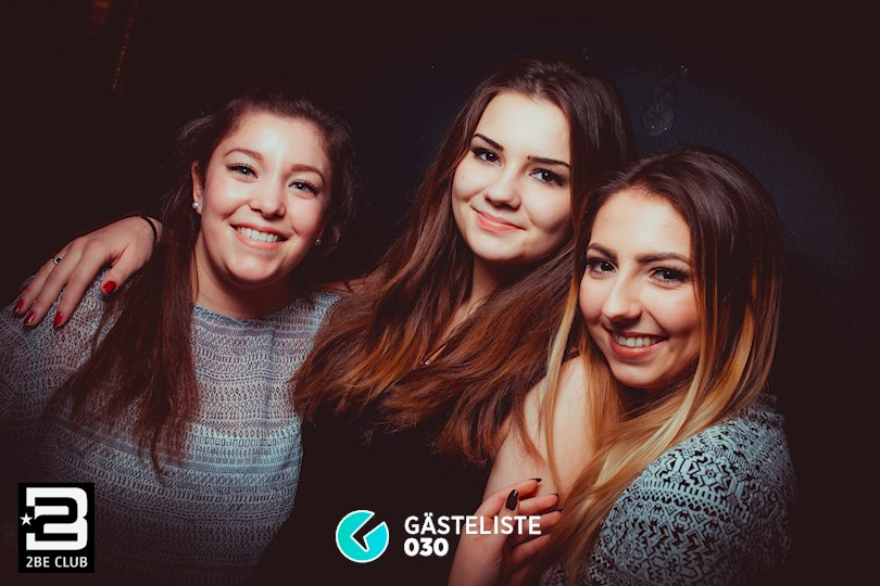 https://www.gaesteliste030.de/Partyfoto #34 2BE Club Berlin vom 16.01.2016