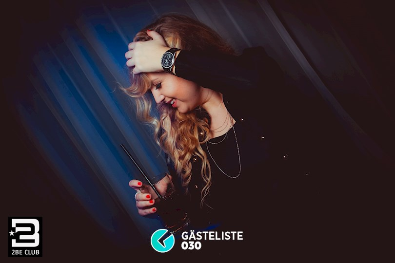 https://www.gaesteliste030.de/Partyfoto #22 2BE Club Berlin vom 16.01.2016