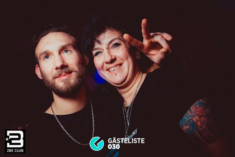 https://www.gaesteliste030.de/Partyfoto #82 2BE Club Berlin vom 16.01.2016