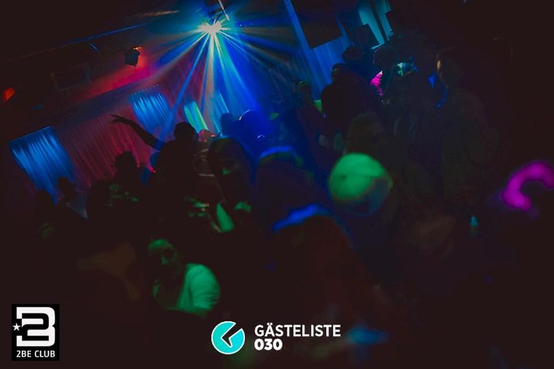 https://www.gaesteliste030.de/Partyfoto #123 2BE Club Berlin vom 16.01.2016
