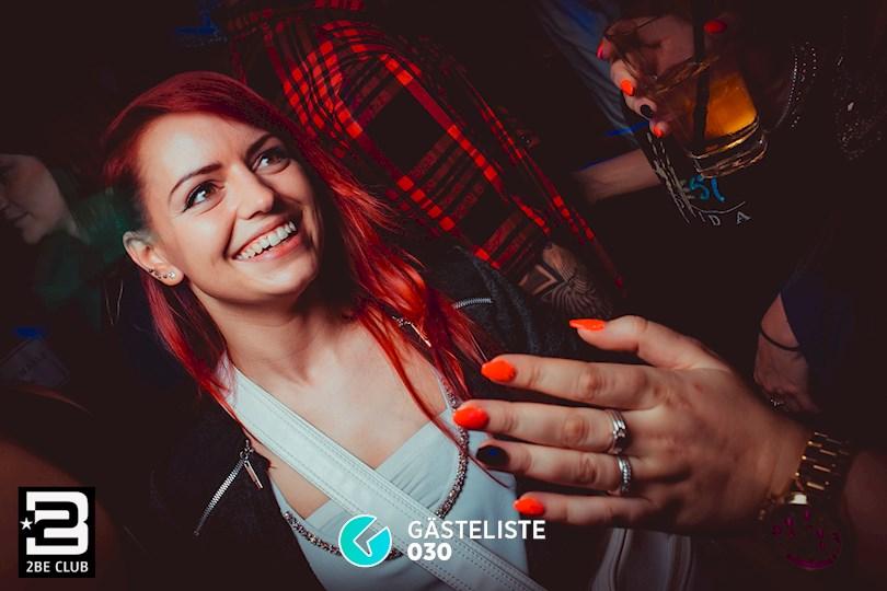 https://www.gaesteliste030.de/Partyfoto #5 2BE Club Berlin vom 16.01.2016