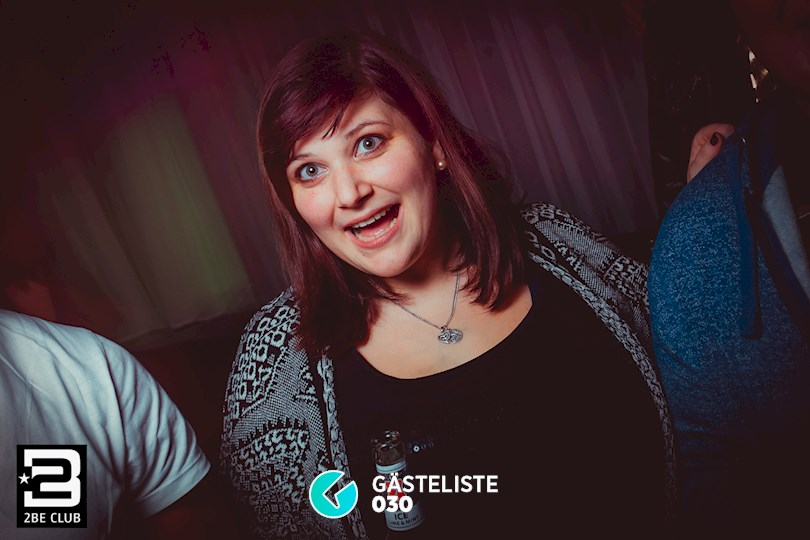 https://www.gaesteliste030.de/Partyfoto #73 2BE Club Berlin vom 16.01.2016