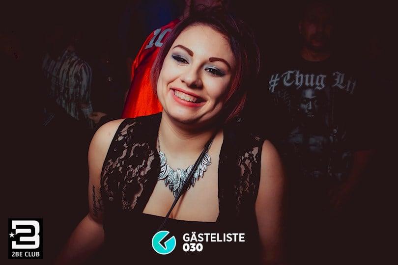 https://www.gaesteliste030.de/Partyfoto #20 2BE Club Berlin vom 16.01.2016