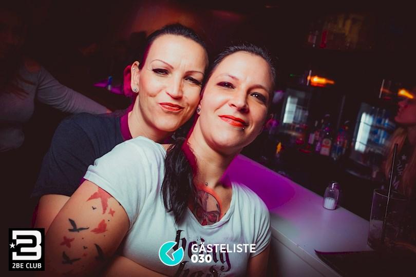https://www.gaesteliste030.de/Partyfoto #4 2BE Club Berlin vom 16.01.2016
