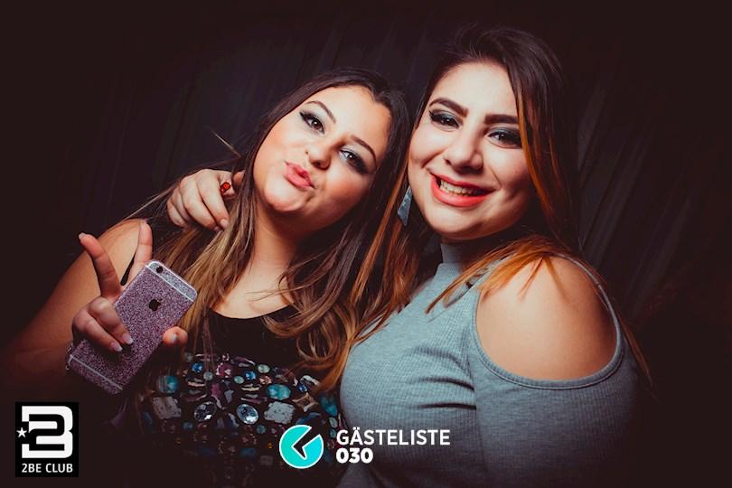https://www.gaesteliste030.de/Partyfoto #12 2BE Club Berlin vom 16.01.2016