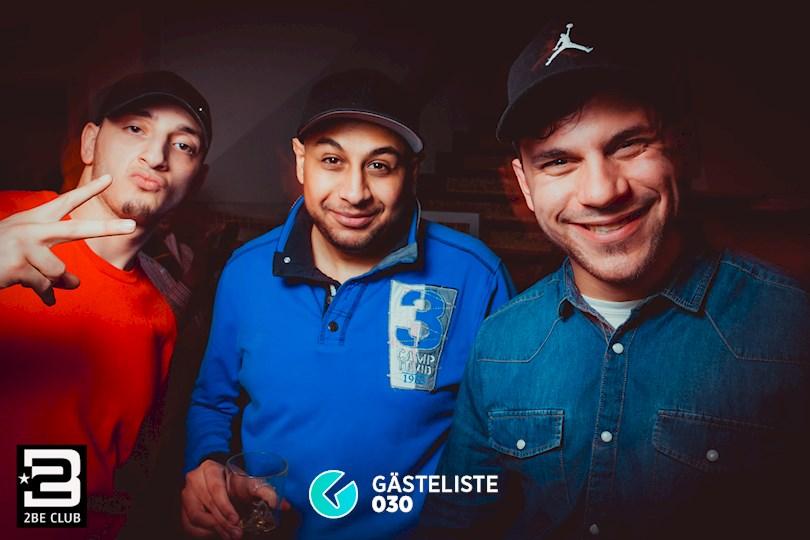 https://www.gaesteliste030.de/Partyfoto #53 2BE Club Berlin vom 16.01.2016