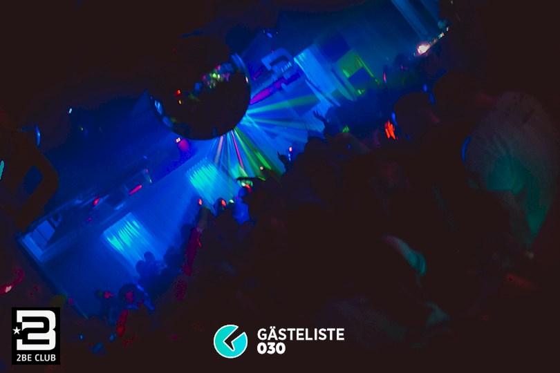 https://www.gaesteliste030.de/Partyfoto #55 2BE Club Berlin vom 16.01.2016