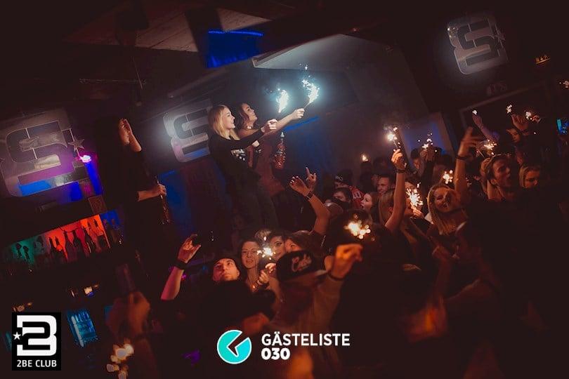 https://www.gaesteliste030.de/Partyfoto #49 2BE Club Berlin vom 16.01.2016
