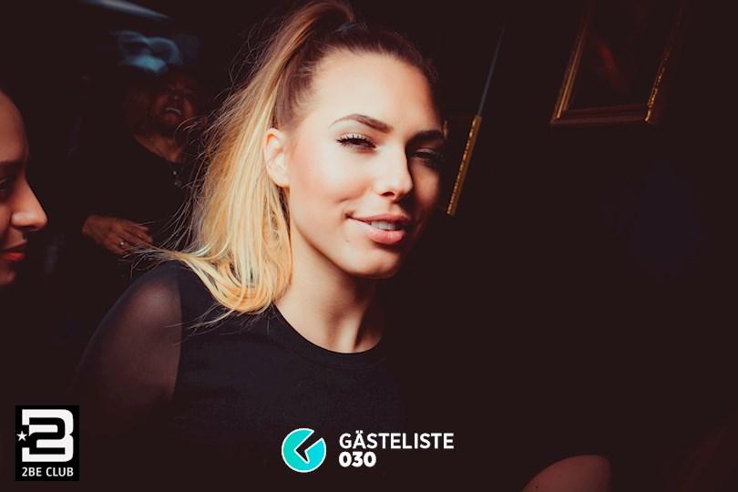https://www.gaesteliste030.de/Partyfoto #70 2BE Club Berlin vom 16.01.2016