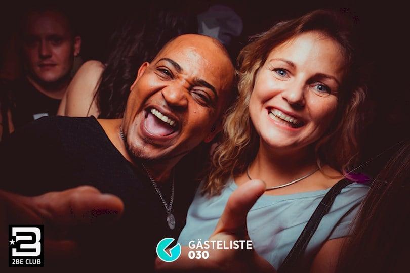 https://www.gaesteliste030.de/Partyfoto #90 2BE Club Berlin vom 16.01.2016