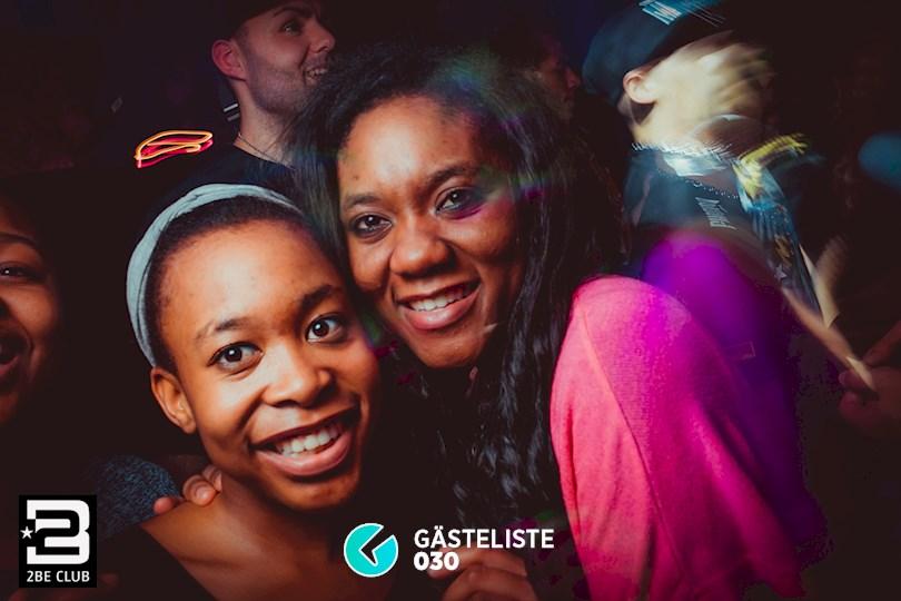 https://www.gaesteliste030.de/Partyfoto #111 2BE Club Berlin vom 16.01.2016