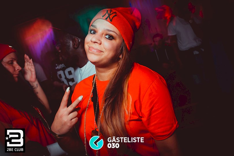 https://www.gaesteliste030.de/Partyfoto #116 2BE Club Berlin vom 16.01.2016
