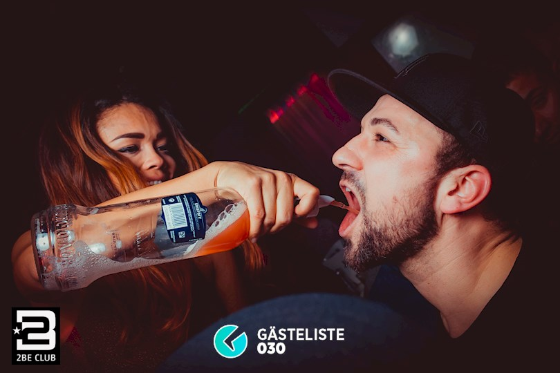 https://www.gaesteliste030.de/Partyfoto #13 2BE Club Berlin vom 16.01.2016