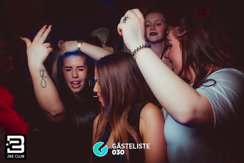 https://www.gaesteliste030.de/Partyfoto #23 2BE Club Berlin vom 16.01.2016