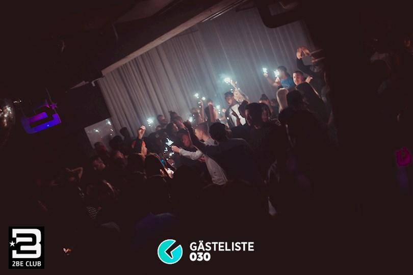 https://www.gaesteliste030.de/Partyfoto #62 2BE Club Berlin vom 16.01.2016