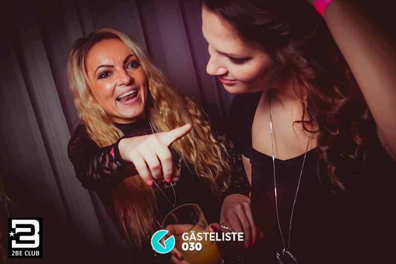 https://www.gaesteliste030.de/Partyfoto #109 2BE Club Berlin vom 16.01.2016