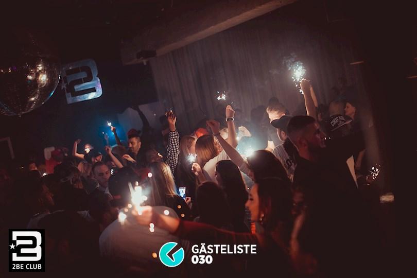 https://www.gaesteliste030.de/Partyfoto #39 2BE Club Berlin vom 16.01.2016