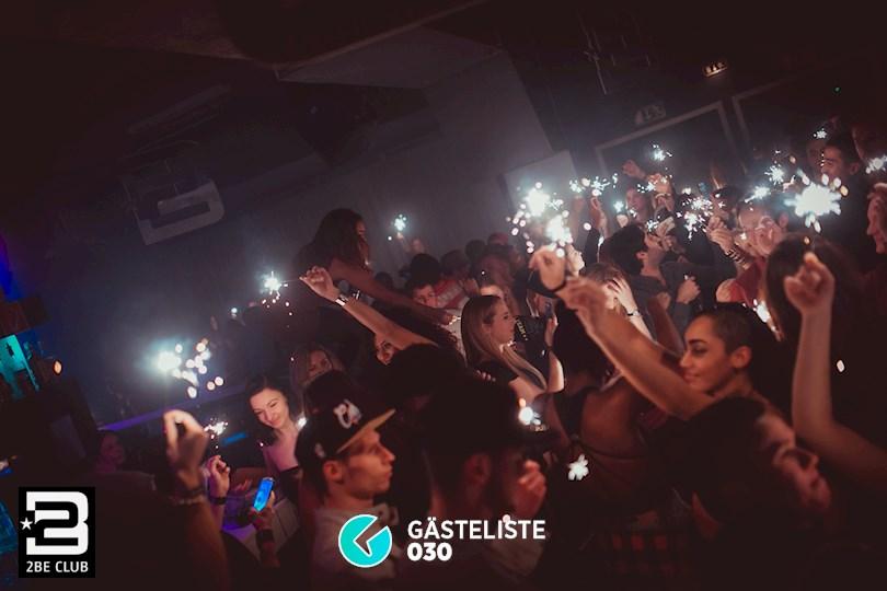 https://www.gaesteliste030.de/Partyfoto #1 2BE Club Berlin vom 16.01.2016