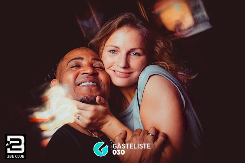 https://www.gaesteliste030.de/Partyfoto #59 2BE Club Berlin vom 16.01.2016