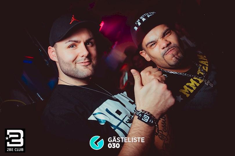 https://www.gaesteliste030.de/Partyfoto #113 2BE Club Berlin vom 16.01.2016