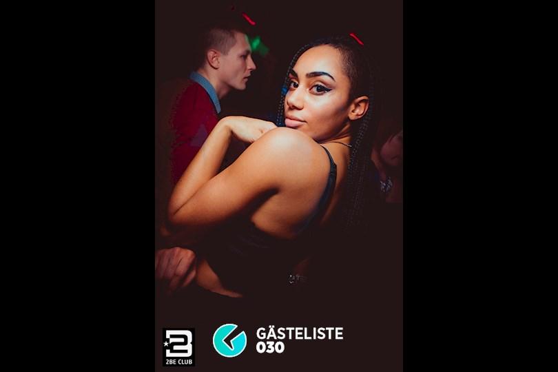 https://www.gaesteliste030.de/Partyfoto #126 2BE Club Berlin vom 16.01.2016