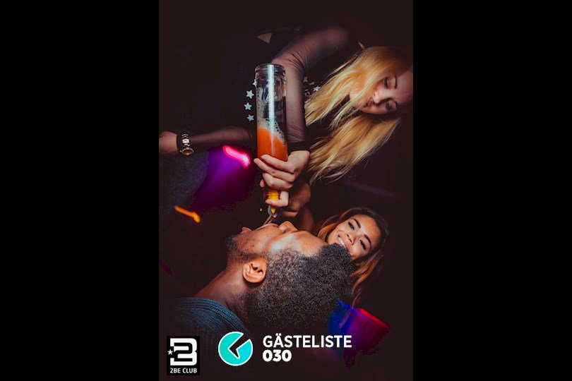 https://www.gaesteliste030.de/Partyfoto #57 2BE Club Berlin vom 16.01.2016