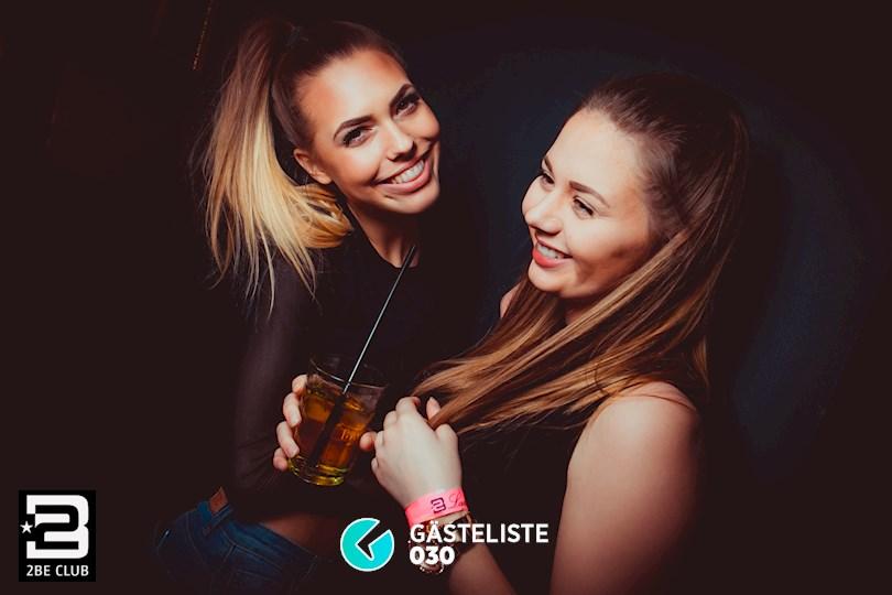 https://www.gaesteliste030.de/Partyfoto #31 2BE Club Berlin vom 16.01.2016
