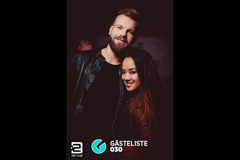 https://www.gaesteliste030.de/Partyfoto #119 2BE Club Berlin vom 16.01.2016