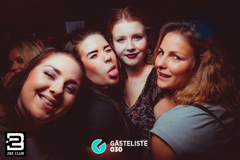 https://www.gaesteliste030.de/Partyfoto #36 2BE Club Berlin vom 16.01.2016