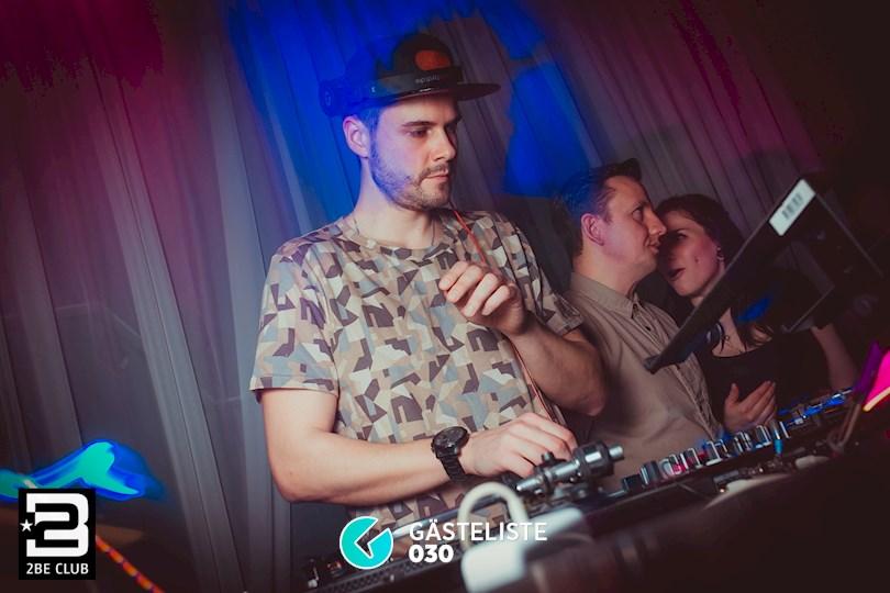 https://www.gaesteliste030.de/Partyfoto #66 2BE Club Berlin vom 16.01.2016