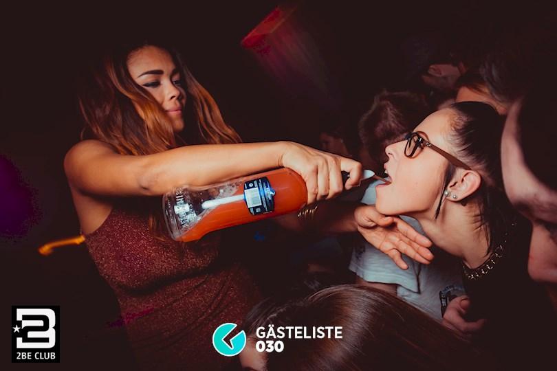 https://www.gaesteliste030.de/Partyfoto #65 2BE Club Berlin vom 16.01.2016