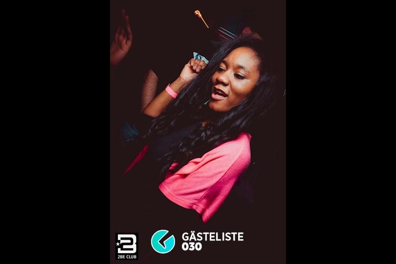 https://www.gaesteliste030.de/Partyfoto #79 2BE Club Berlin vom 16.01.2016