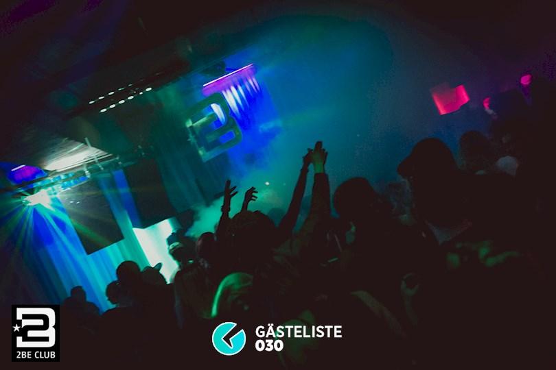 https://www.gaesteliste030.de/Partyfoto #69 2BE Club Berlin vom 16.01.2016